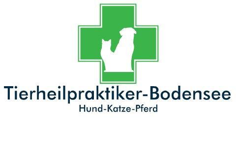 Tierheilpraktiker Bodensee